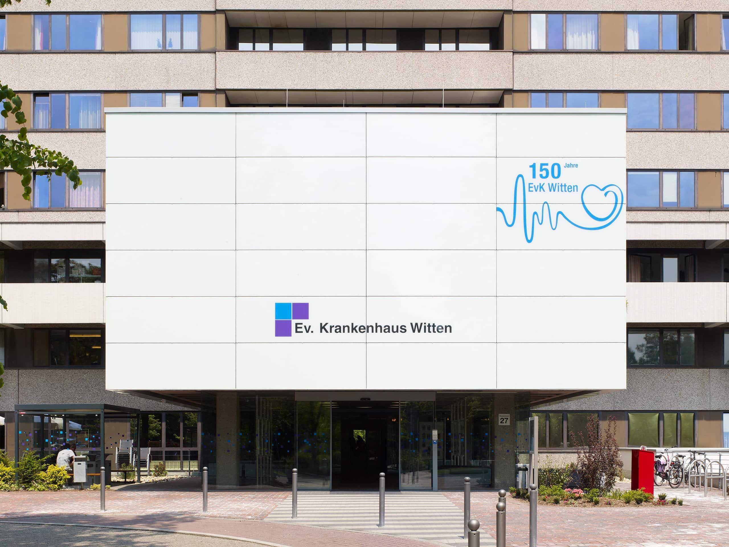 sektor3architekten-Neugestaltung-Krankenhaus-Witten