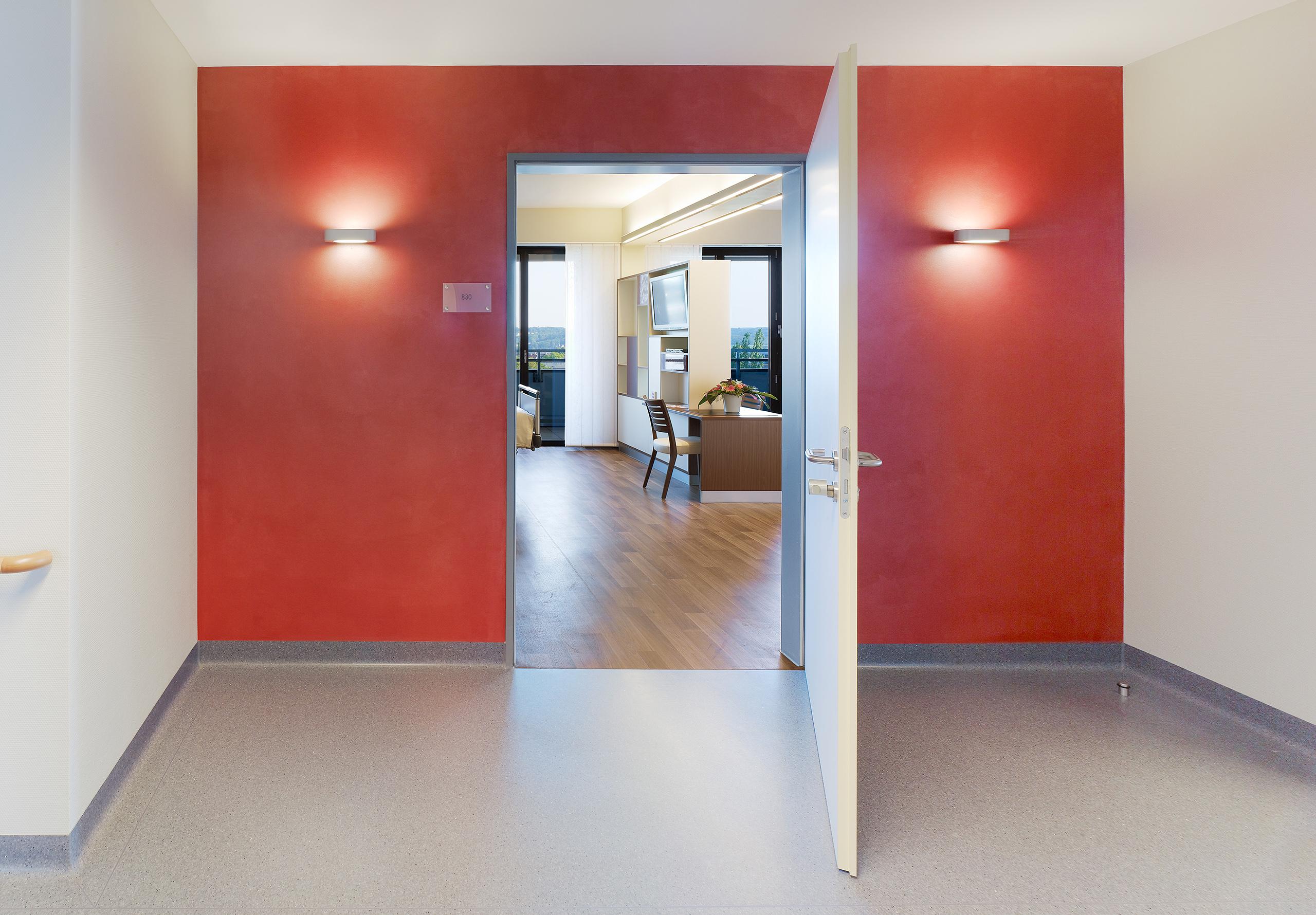 sektor3architekten-Sanierung-Krankenhaus-Witten