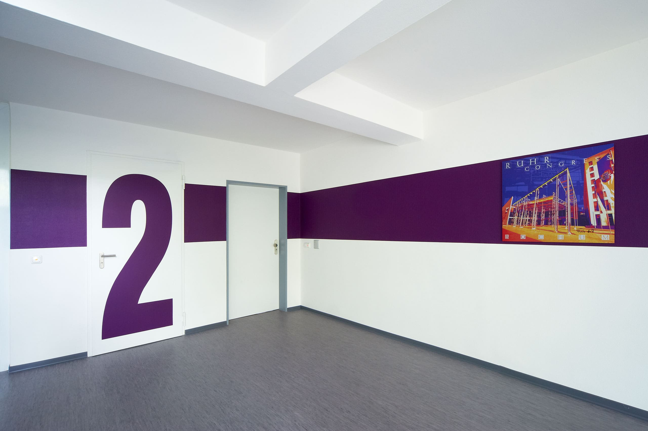 sektor3architekten-Wohnhaus-Marthahaus-Bochum