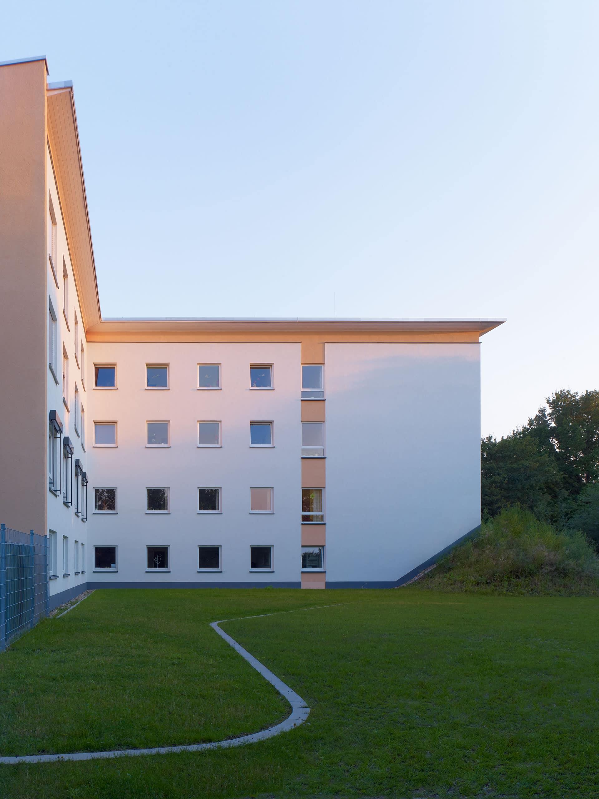 sektor3architekten-Senioreneinrichtung-Feierabendhaus2-Witten