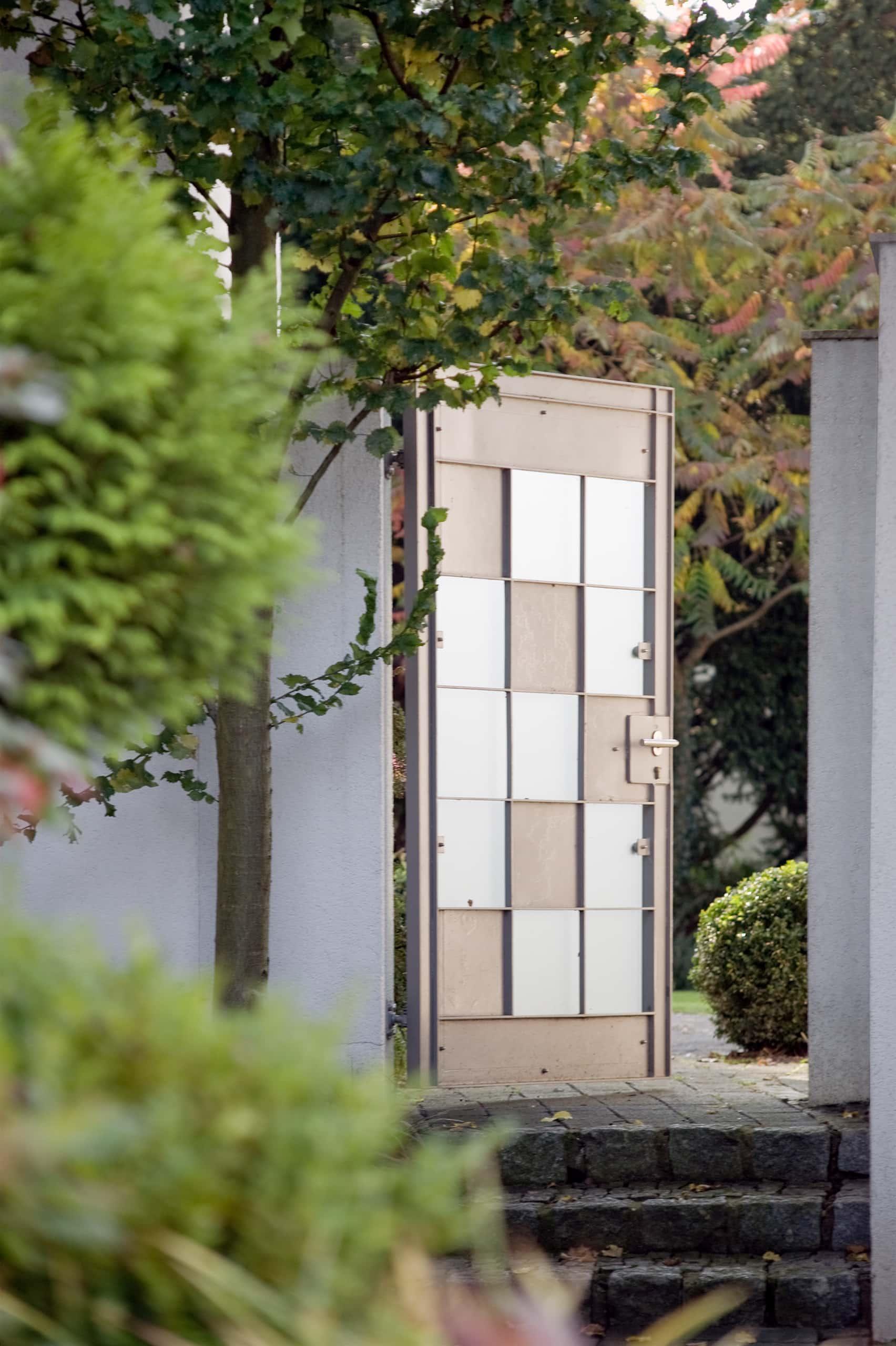 sektor3architekten-Wohnungsbau-Umbau-Wohnhaus-Bochum